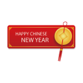 uploads chinese new year chinese new year PNG100 65