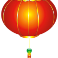 uploads chinese new year chinese new year PNG16 7