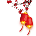 uploads chinese new year chinese new year PNG27 7
