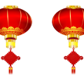 uploads chinese new year chinese new year PNG32 9