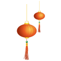 uploads chinese new year chinese new year PNG34 7