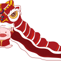 uploads chinese new year chinese new year PNG38 22