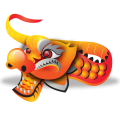uploads chinese new year chinese new year PNG46 14