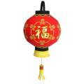 uploads chinese new year chinese new year PNG51 6