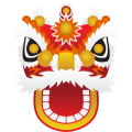 uploads chinese new year chinese new year PNG53 6
