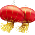 uploads chinese new year chinese new year PNG61 6
