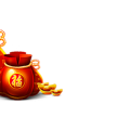 uploads chinese new year chinese new year PNG66 25