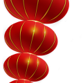 uploads chinese new year chinese new year PNG69 16
