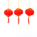 uploads chinese new year chinese new year PNG84 6