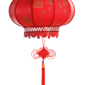 uploads chinese new year chinese new year PNG88 17