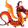 uploads chinese new year chinese new year PNG98 18