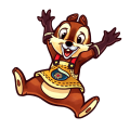 uploads chip and dale chip and dale PNG11 12