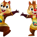 uploads chip and dale chip and dale PNG13 25