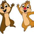 uploads chip and dale chip and dale PNG25 18