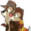uploads chip and dale chip and dale PNG29 19