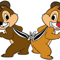 uploads chip and dale chip and dale PNG34 17