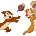 uploads chip and dale chip and dale PNG36 15