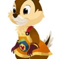 uploads chip and dale chip and dale PNG8 16
