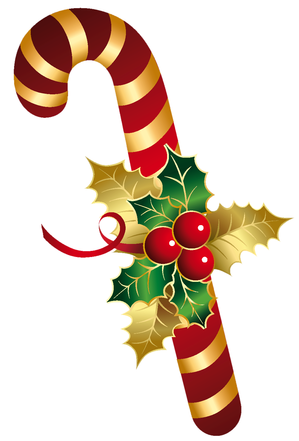 uploads christmas candy christmas candy PNG13851 4