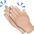 uploads clapping hands clapping hands PNG10 15