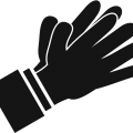 uploads clapping hands clapping hands PNG11 9