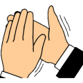 uploads clapping hands clapping hands PNG19 11