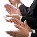 uploads clapping hands clapping hands PNG20 12
