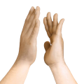 uploads clapping hands clapping hands PNG22 6