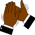 uploads clapping hands clapping hands PNG3 6