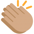 uploads clapping hands clapping hands PNG30 5