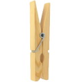 uploads clothespin clothespin PNG1 8