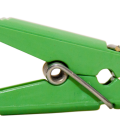 uploads clothespin clothespin PNG10 10