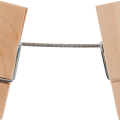 uploads clothespin clothespin PNG12 8