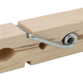 uploads clothespin clothespin PNG14 21