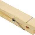 uploads clothespin clothespin PNG16 21