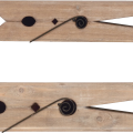 uploads clothespin clothespin PNG17 22