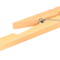 uploads clothespin clothespin PNG19 11