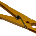 uploads clothespin clothespin PNG21 25