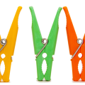 uploads clothespin clothespin PNG23 10