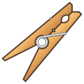 uploads clothespin clothespin PNG27 6