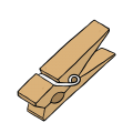 uploads clothespin clothespin PNG3 9