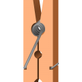 uploads clothespin clothespin PNG31 11