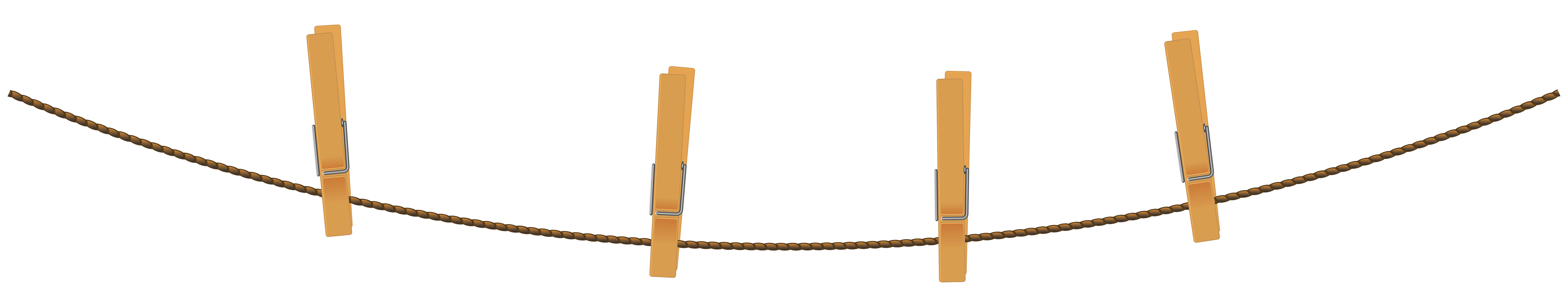 uploads clothespin clothespin PNG32 3