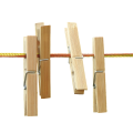 uploads clothespin clothespin PNG33 12
