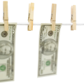 uploads clothespin clothespin PNG34 24