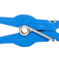 uploads clothespin clothespin PNG35 8