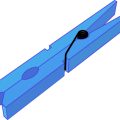 uploads clothespin clothespin PNG39 24