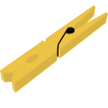 uploads clothespin clothespin PNG4 7