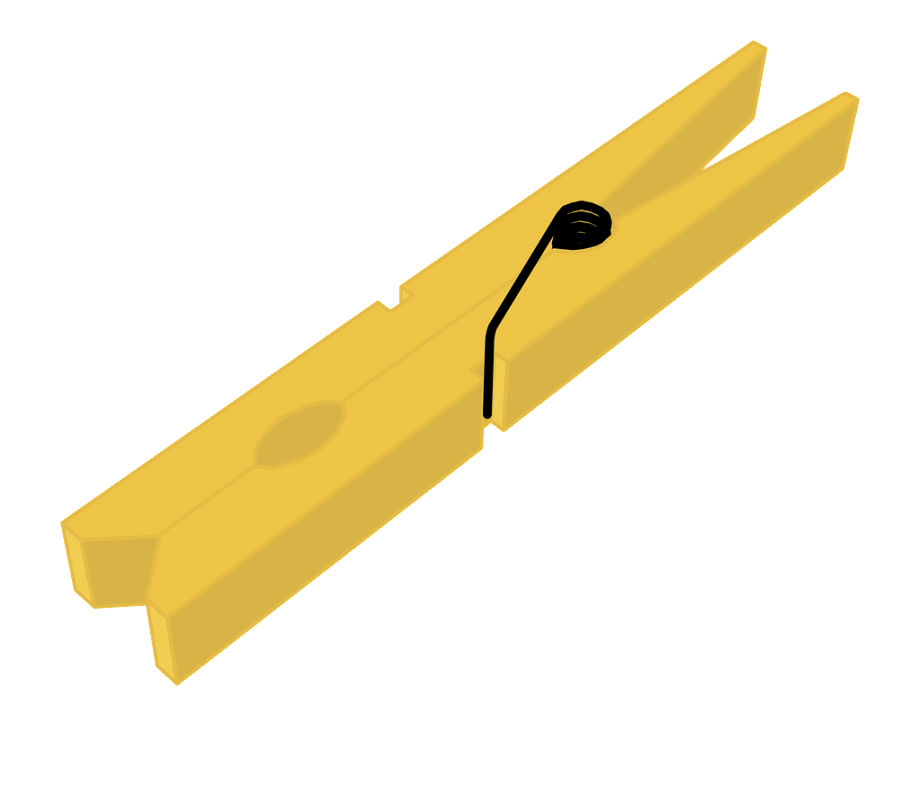 uploads clothespin clothespin PNG4 5