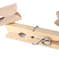 uploads clothespin clothespin PNG41 11